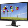 Viewsonic VX2363SMHL - LED monitor 23""
