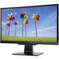 """Viewsonic VX2363SMHL - LED monitor 23"""""""