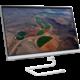 Lenovo IdeaCentre 3 27IMB05, bílá  + Servisní pohotovost – vylepšený servis PC a NTB ZDARMA