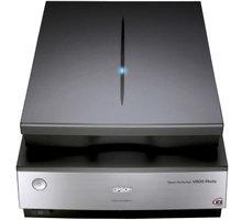 Epson Perfection V800 - B11B223401