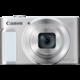 Canon PowerShot SX620 HS, bílá