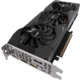 GIGABYTE GeForce RTX 2080 WindForce 8G, 8GB GDDR6  + RTX Bundle (Control + Wolfenstein: Youngblood)