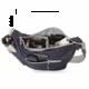 Lowepro Photo Sport Shoulder 12L