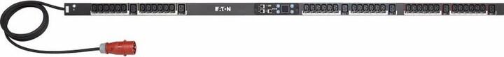 Eaton ePDU, Měřené IEC, In: 309 16A 3P - Out: 36xC13:6xC19
