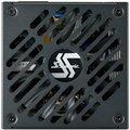Seasonic Focus SGX Gold - 650W