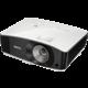 BenQ MU706  + Revogi Smart Color Lightstrip - 2m v hodnotě 1190,- Kč