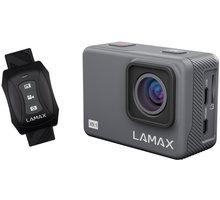 LAMAX X9.1 - ACTIONX91