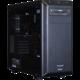 CZC PC GAMING Kaby Lake 1050 Ti 4G