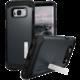 Spigen Slim Amor pro Samsung Galaxy S8+, metal slate  + Voucher až na 3 měsíce HBO GO jako dárek (max 1 ks na objednávku)