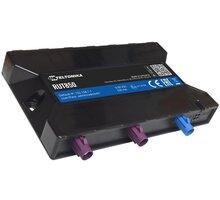 Teltonika LTE RUT850 Wi-Fi - 1xSIM, GPS