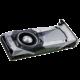 EVGA GeForce GTX 1080Ti Founders edition, 11GB GDDR5X