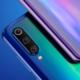 Týden s Xiaomi doprovází slevy