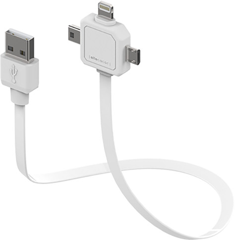 PowerCube POWER USB CABLE