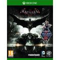 Batman: Arkham Knight - Limited Edition - XONE