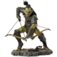Figurka Iron Studio Lord of the Rings - Archer Orc BDS Art Scale, 1/10