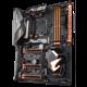GIGABYTE Z370 AORUS Gaming 7 - Intel Z370