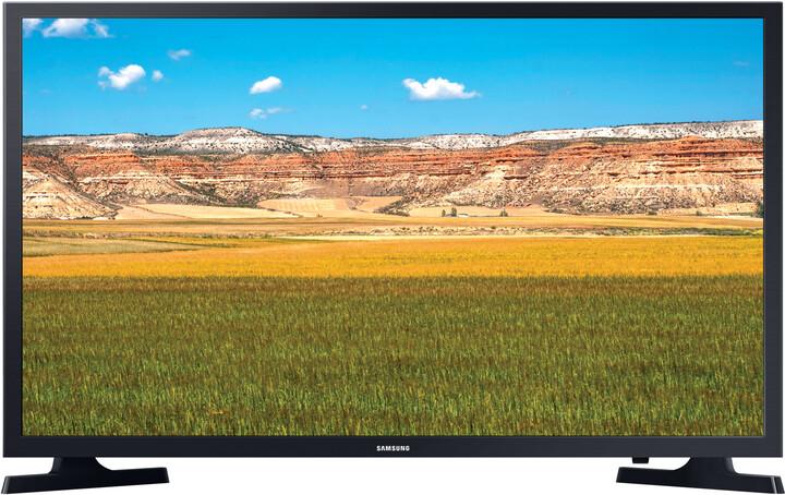 Samsung UE32T4302 - 80cm