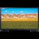 Samsung UE32T4302 - 80cm Kuki TV na 2 měsíce zdarma