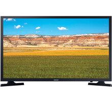 Samsung UE32T4302 - 80cm - UE32T4302AKXXH + Reproduktor Google Home mini (v ceně 1390 Kč)