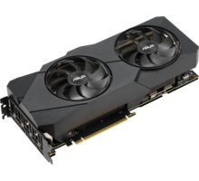 ASUS GeForce ROG-STRIX-RTX2080S-O8G-GAMING, 8GB GDDR6 90YV0DH0-M0NM00
