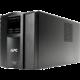 APC Smart-UPS, 1500VA  + Poukázka OMV v ceně 200 Kč k APC