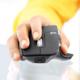 Recenze: Logitech MX Master 3 – vládce myšího světa