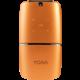 Lenovo Yoga, oranžová