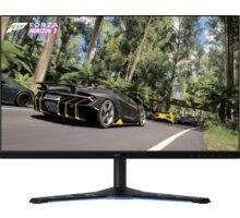 """Lenovo Legion Y27gq-20 - LED monitor 27"""" - 65ECGAC1EU"""