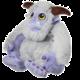 Plyšák World of Warcraft - Baby Yeti Elektronické předplatné deníku Sport a časopisu Computer na půl roku v hodnotě 2173 Kč