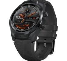 TicWatch Pro 4G Black - 778061