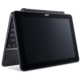 Acer One 10 (S1003-10V8), černá