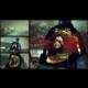 Zombie Army Trilogy - XONE
