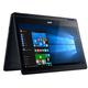 Acer Aspire R14 (R5-471T-54EK), černá