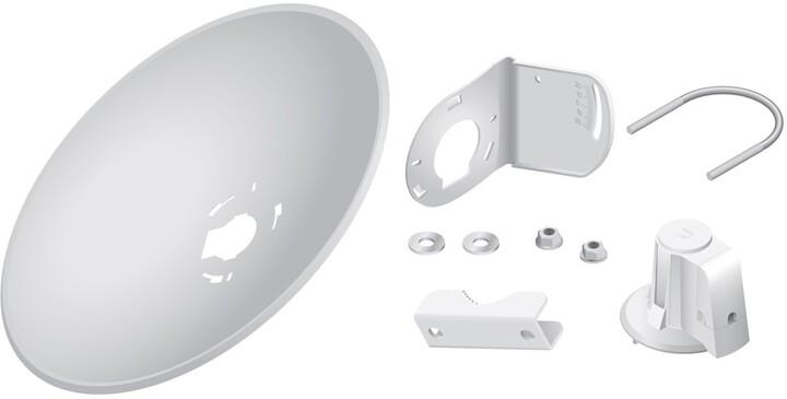 Ubiquiti Downgrade kit pro PowerBeam 5AC Gen2 na 300mm