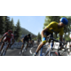 Pro Cycling Manager 2013 - PC