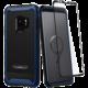 Spigen Reventon pro Samsung Galaxy S9, metallic blue  + 300 Kč na Mall.cz