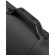 "Samsonite XBR BRIEFCASE 2 GUSSETS 15.6"", černá"