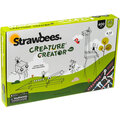 Strawbees Creature Kit