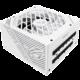 ASUS ROG-STRIX-850G - 850W, bílá