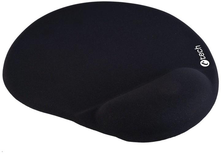 C-TECH MPG-03BK, gelová