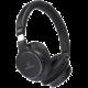 Audio-Technica ATH-SR5 BT, černá  + Voucher až na 3 měsíce HBO GO jako dárek (max 1 ks na objednávku)