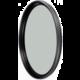B+W cirkulárně polarizační filtr Käsemann XS-PRO HTC DIGITAL MRC nano 49mm