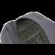 THULE Vea 17l batoh, černá