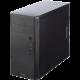 Fractal Design Core 1100