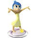 Disney Infinity 3.0: Play Set Inside Out