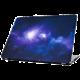 """EPICO plastový kryt pro MacBook Pro 13"""" (2017/2018;Touchbar) GALAXY (A1706. A1708. A1989), fialová"""