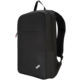 Lenovo Basic Backpack 15,6""