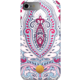 Holdit Case Appple Phone 6s,7,8 - Bombay Kiss
