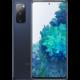 Samsung Galaxy S20 FE, 8GB/256GB, 5G, Navy Blue Antivir Bitdefender Mobile Security for Android 2020, 1 zařízení, 12 měsíců v hodnotě 299 Kč + Kuki TV na 2 měsíce zdarma