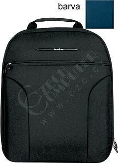 Рюкзак для ноутбука samsonite 128*042 слинги-рюкзаки лучшие